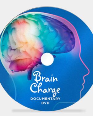 BrainCharge_DVD