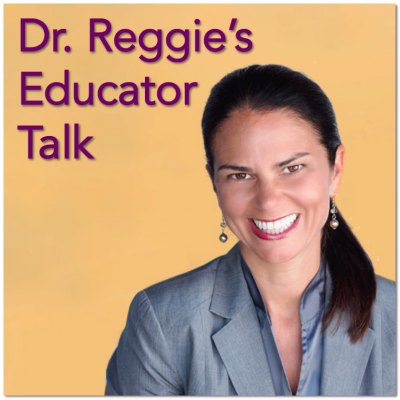 Educator Talk