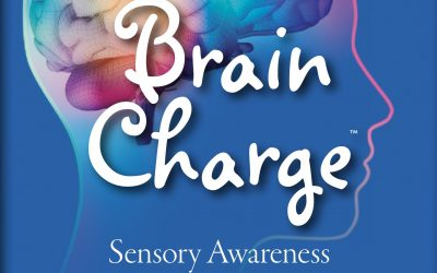 BRAIN CHARGE SALE: Trauma-Informed Practices Mandatory for All Public Schools