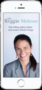 Self Regulation App